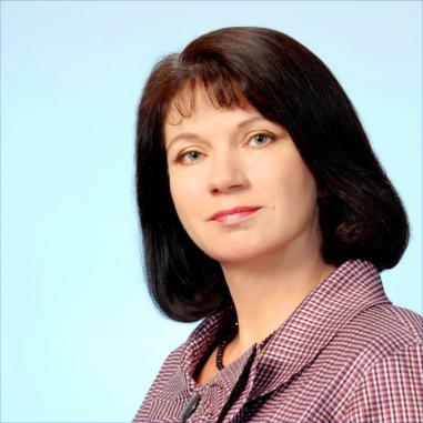 Адвокат Маркина Ирина Владимировна